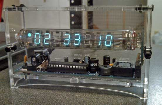 icetube_clock_small.jpg