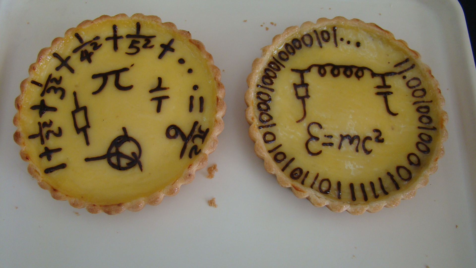happy_pi_day.jpg