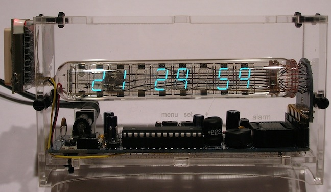 Ice Tube Clock copy.jpg