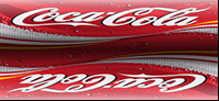 cokecan.png