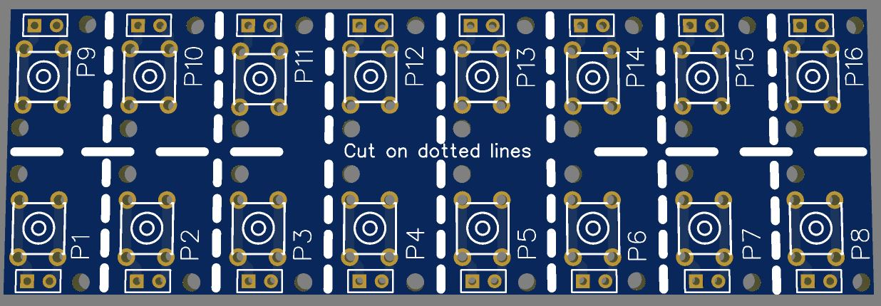 Modular 6mm Button PCB 3D_Front.JPG