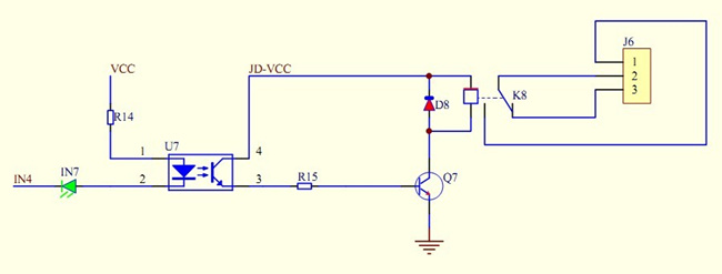4channel-relay2.jpg