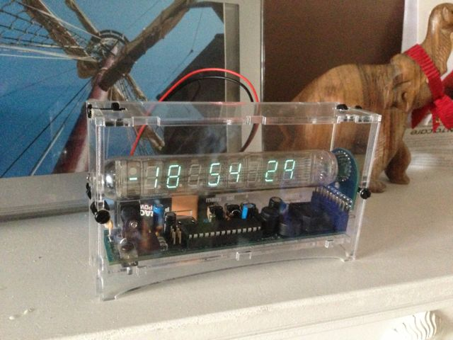 Ice_Tube_Clock.jpg